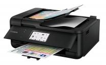 Принтер Canon PIXMA TR8540