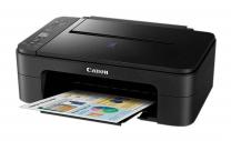 Принтер Canon PIXMA E3140